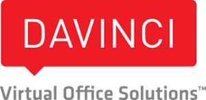 Davinci Virtual Office Referral Program