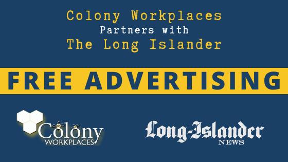 Long Islander Advertising