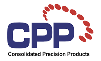 Consolidated Precision Products