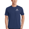 1.b-PC450_Navy_Front