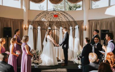 How To Write Wedding Vows Step By Step