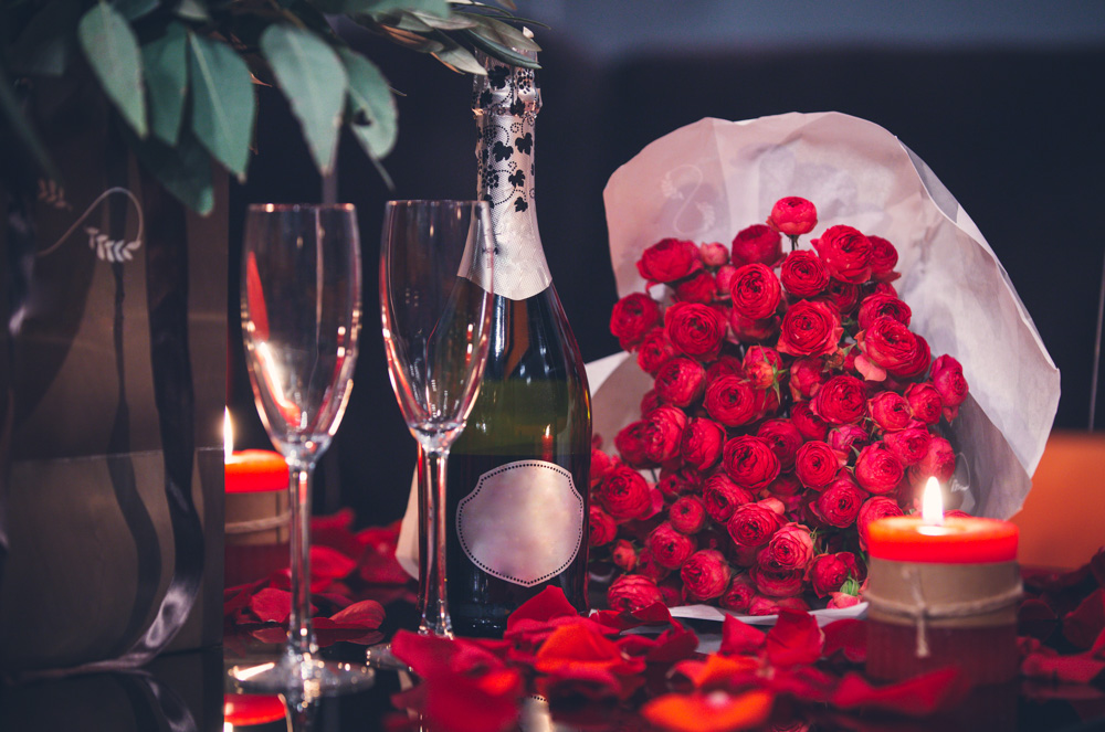 Top 10 Best Romantic Songs for Proposal