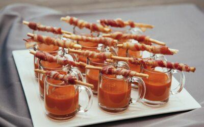 Fun Winter Foods You'll Love