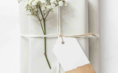 Biggest Wedding Gift Questions, Answered