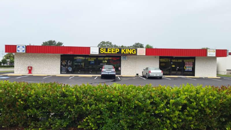 SleepKing-storefront