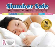 Slumber-Safe