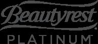 logo-beautyrest-platinum-grey