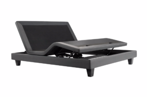 Smartmotion Base 3