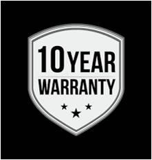 10-yr-warranty