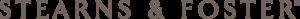 logo-wordmark-dark