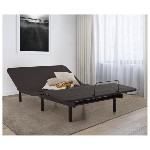 Tranquility II Adjustable Bed
