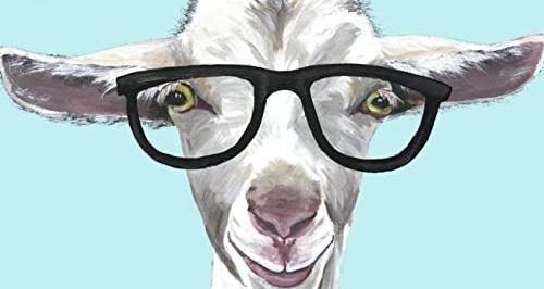 More Goat Info