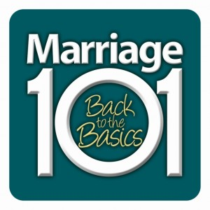 Marriage101logo