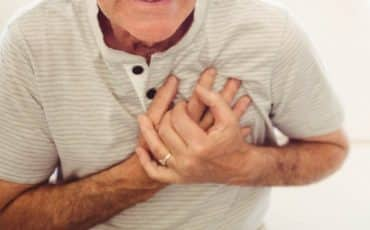 Local Dentist Links Periodontal Disease with Heart Attacks