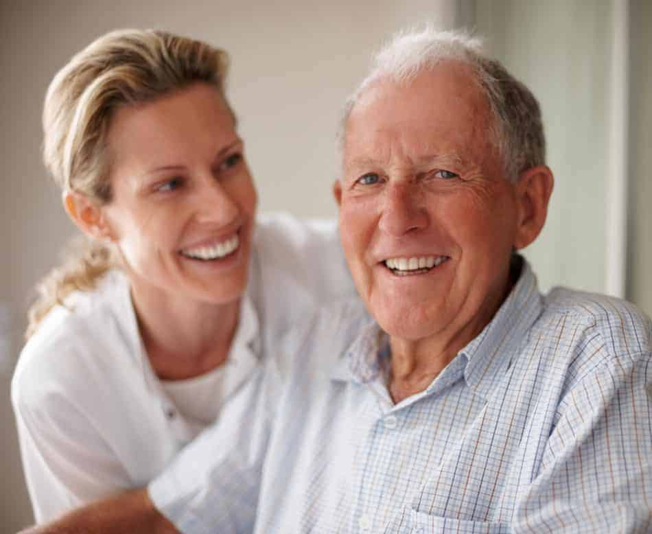 Vitamin D Crucial for Dental Implant Success