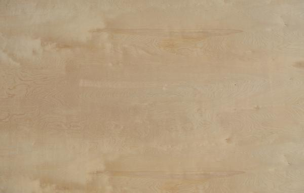 Domestic Birch Plywood Image