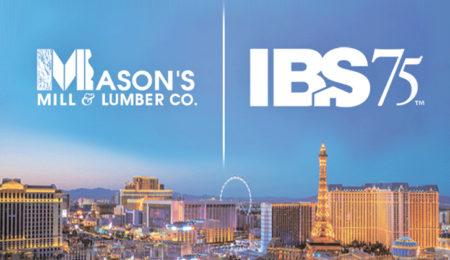 Mason's Mill IBS 2019