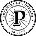 Petreski Law Offices