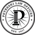 Petreski Law Offices