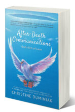 After-Death Communication: God's Gift of Love
