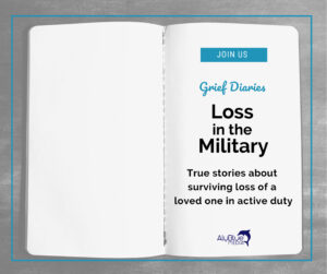 Loss in the Military