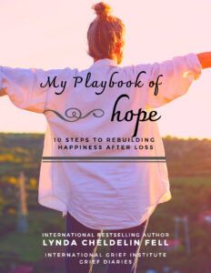 Playbook of Hope