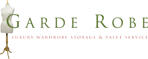 Garde Robe Luxury Wardrobe Storage & Valet Service