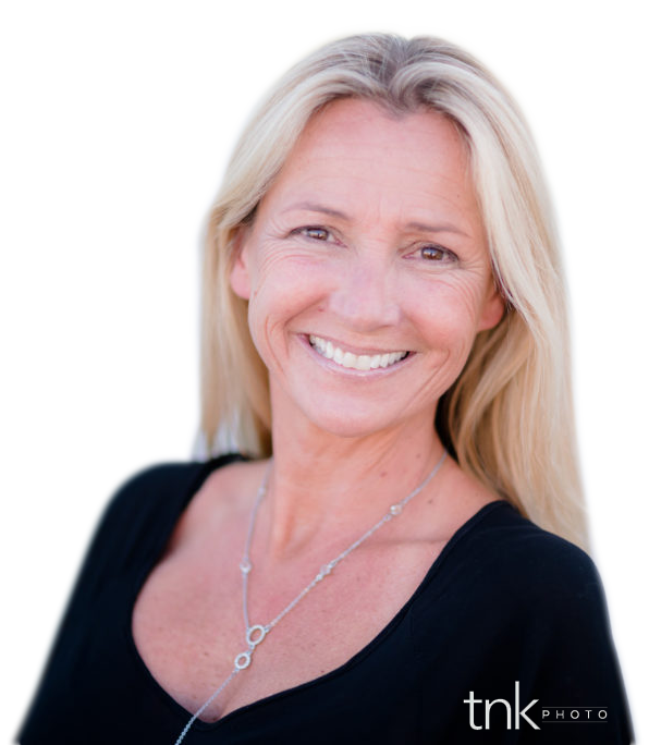 Kirsten Ranger Owner of Organized and Orderly