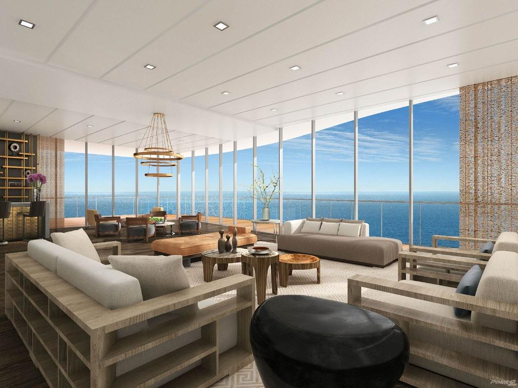 Luxury Home in Orange County California