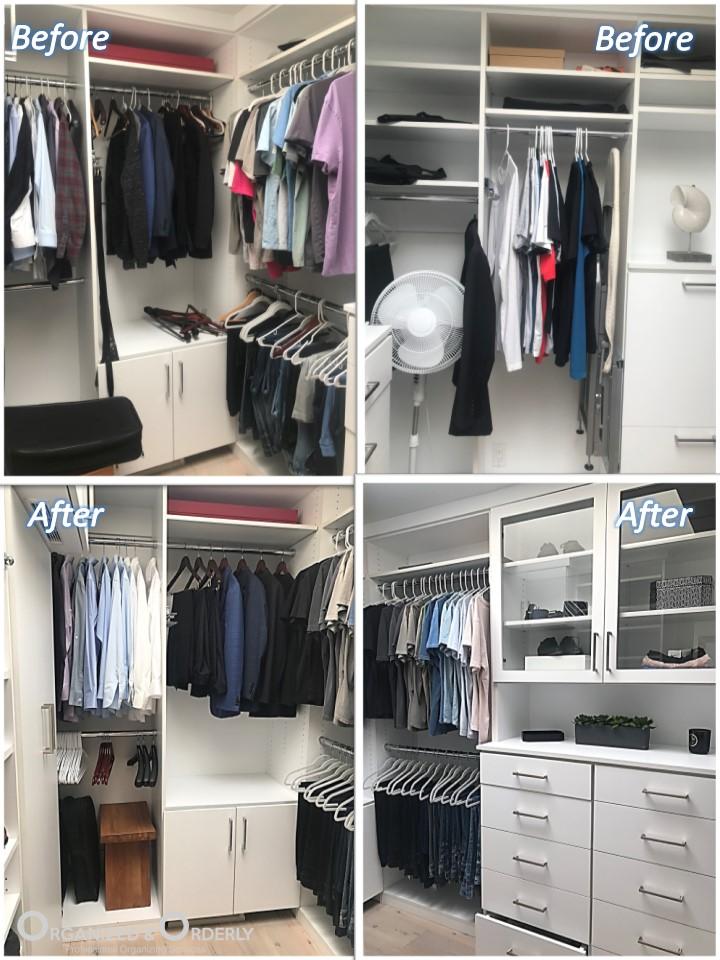 O&O B&A Gaviota LB Laundry