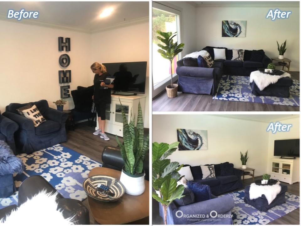 O&O Costa Mesa Fam Room B&A