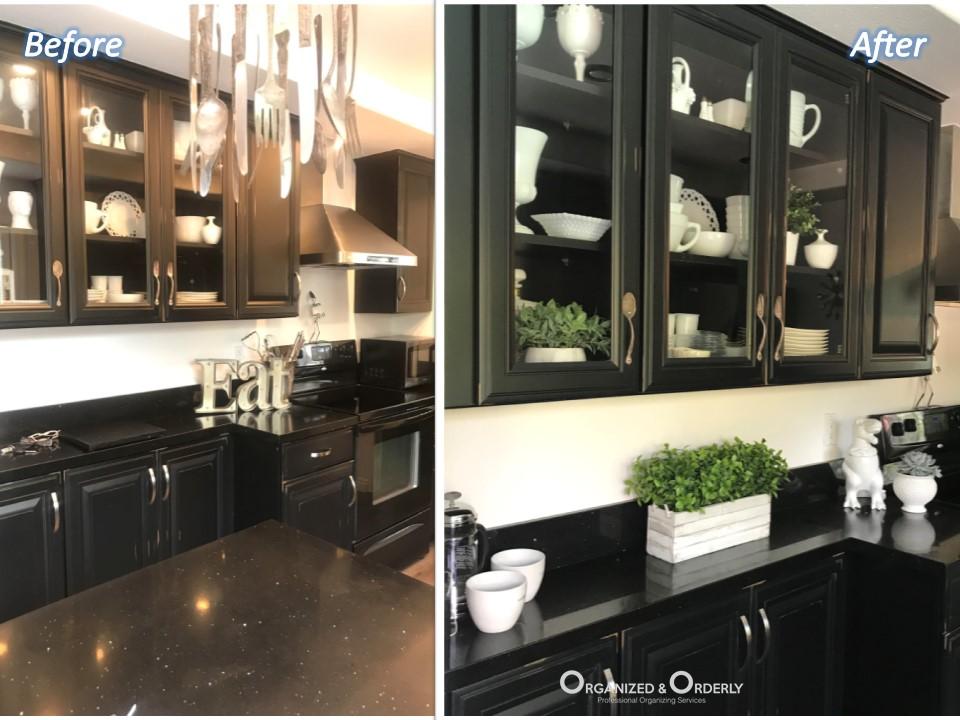 O&O Costa Mesa Kitchen B&A 2