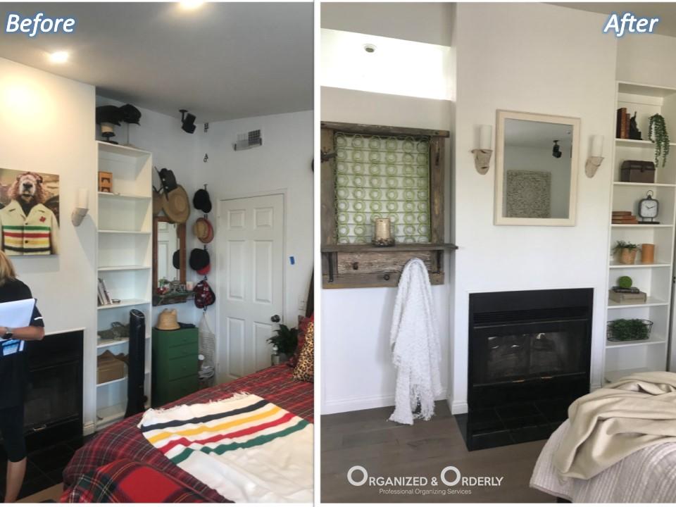 O&O Costa Mesa Master Bed B&A 2