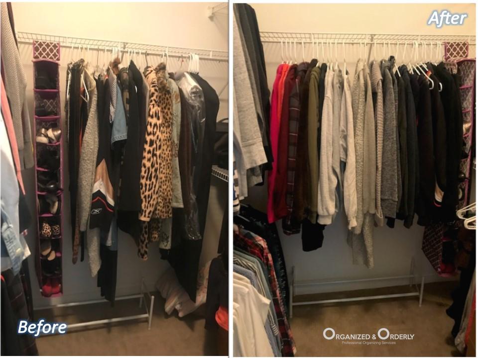 O&O Closet B&A Jan 2020 Coto 3