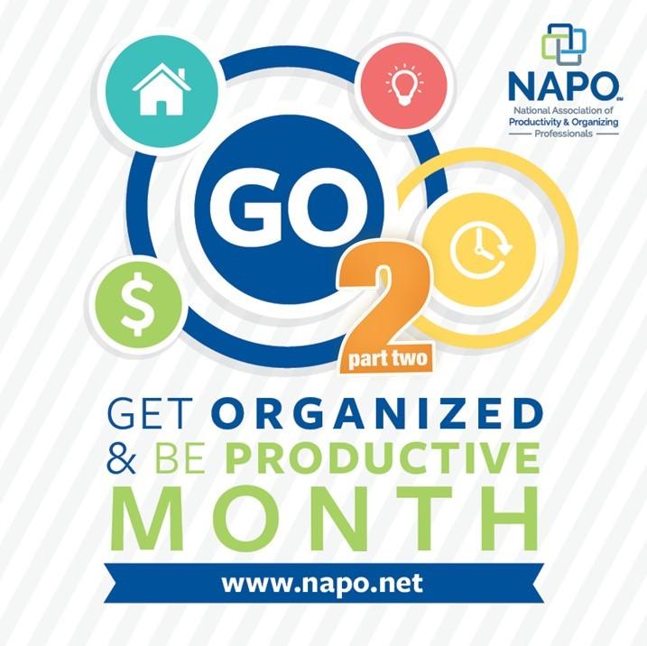 O&O Get Organized Month Blog Part 2 thumb