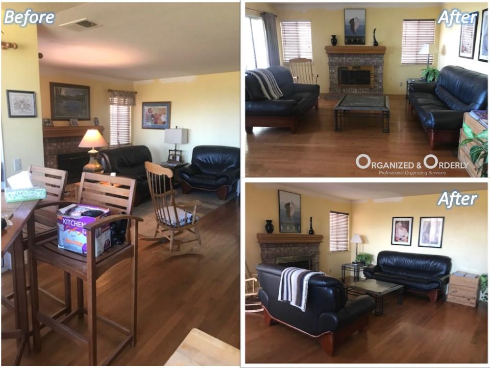 O&O Moreno Valley B&A Family Room 2
