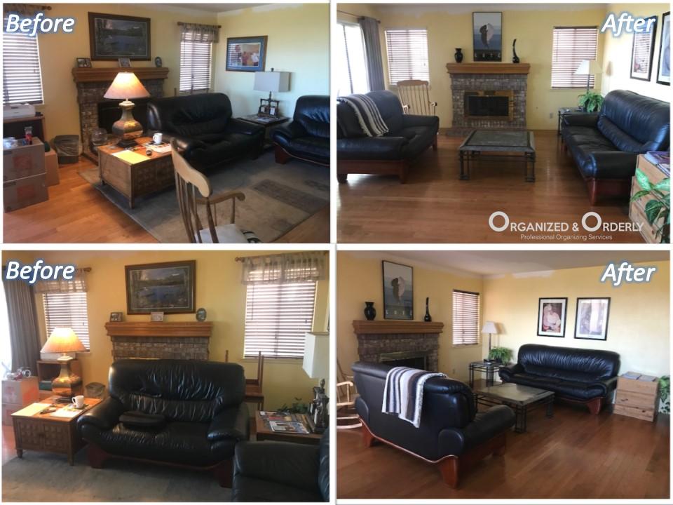 O&O Moreno Valley B&A Family Room 3