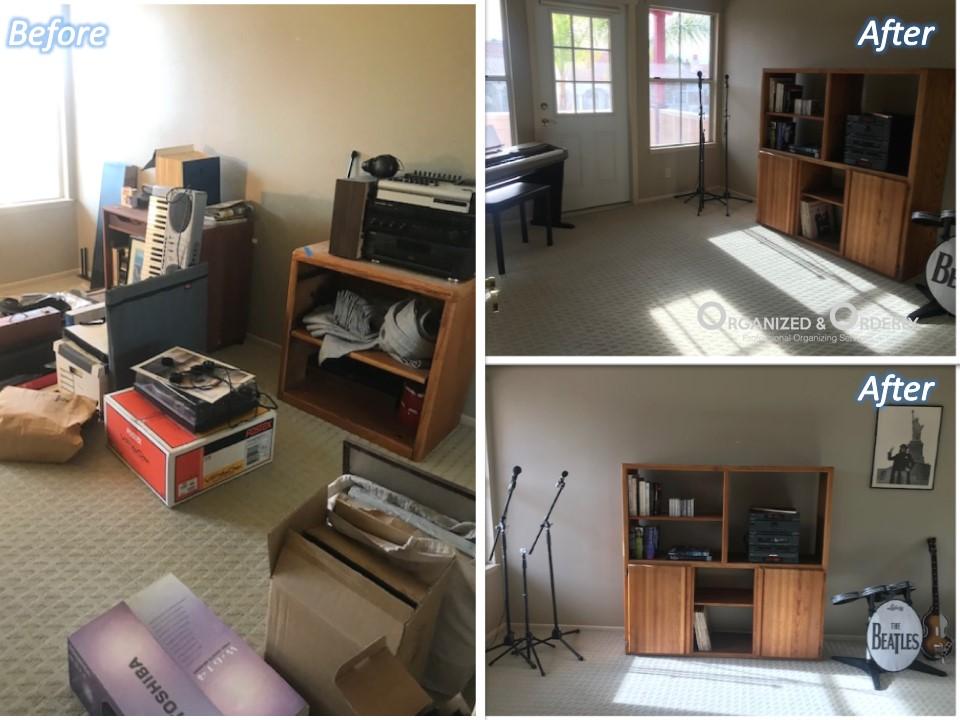 O&O Moreno Valley B&A Music Room 2