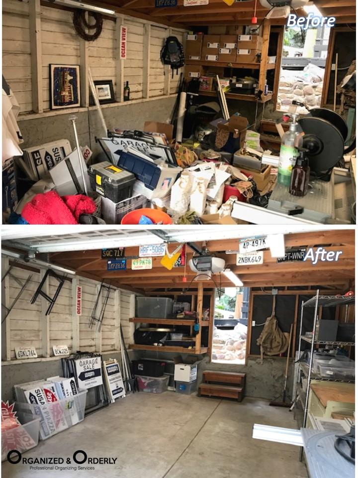 O&O Trabuco Canyon Garage 5
