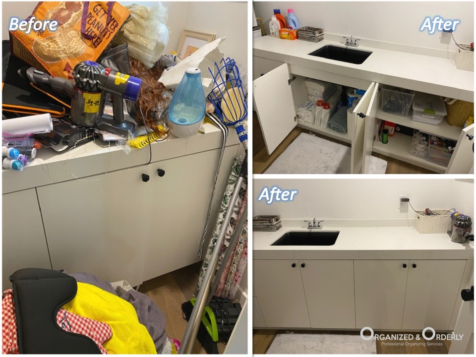 O&O Laundry Room 1