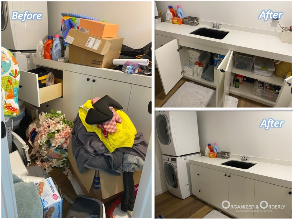 O&O Laundry Room 2