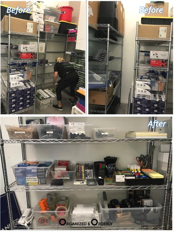 O&O Supply Closet CB Newport Beach 1