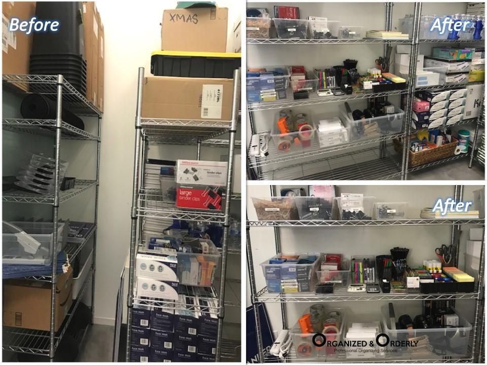O&O Supply Closet CB Newport Beach 3