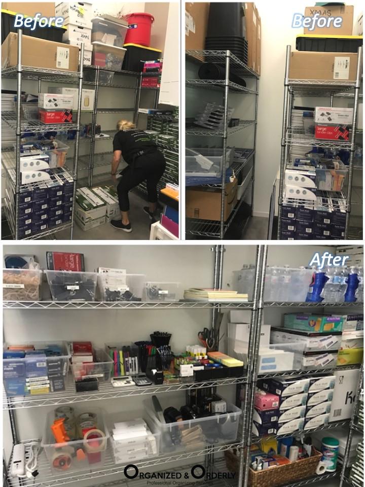 O&O Supply Closet CB Newport Beach