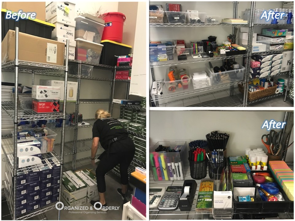 O&O Supply Closet Newport Beach 2