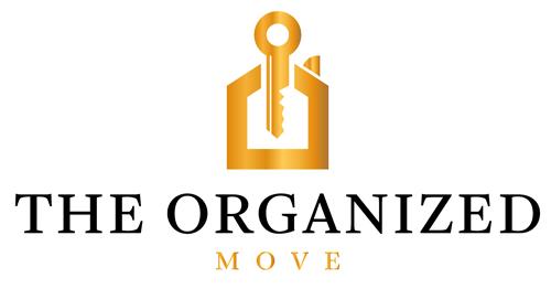 The Organized Move - Orange County, CA