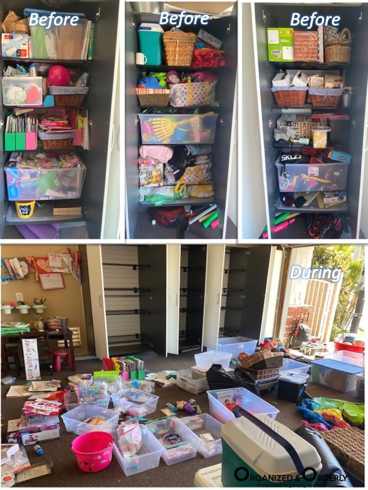 O&O Mothers Day Garage 5