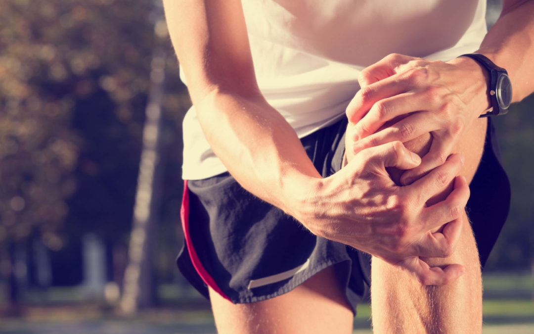 Tendinitis vs. Tendinosis: How to Recognize, Prevent, and Fix