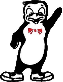 WOW_LogoByItself