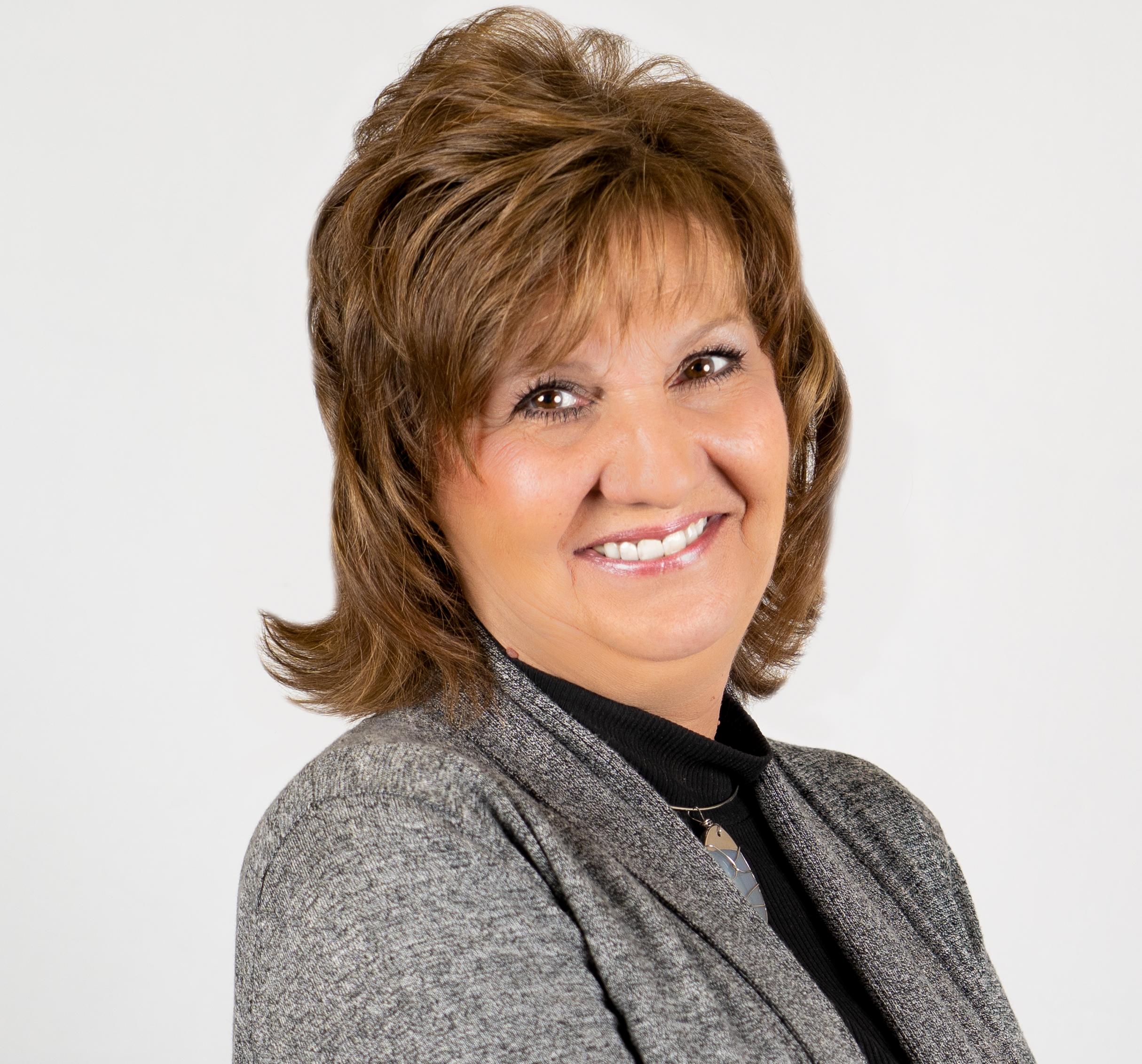 Kathy Glassburn